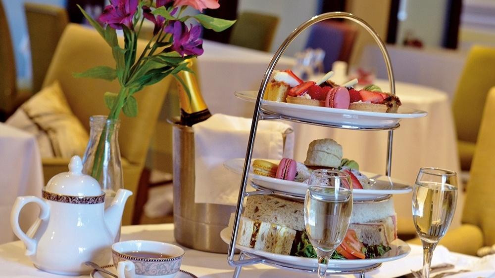 WEB - Highgate House Afternoon Tea (7)-390034-edited