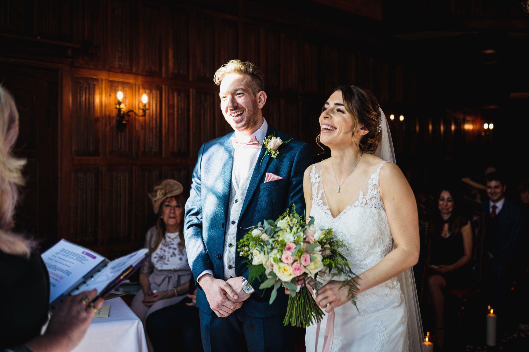 WEB - Wedding ceremony 4