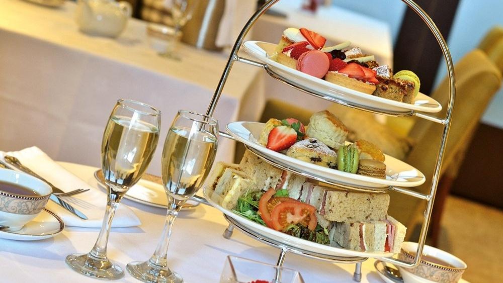 WEB - Highgate House Afternoon Tea (4)-389186-edited
