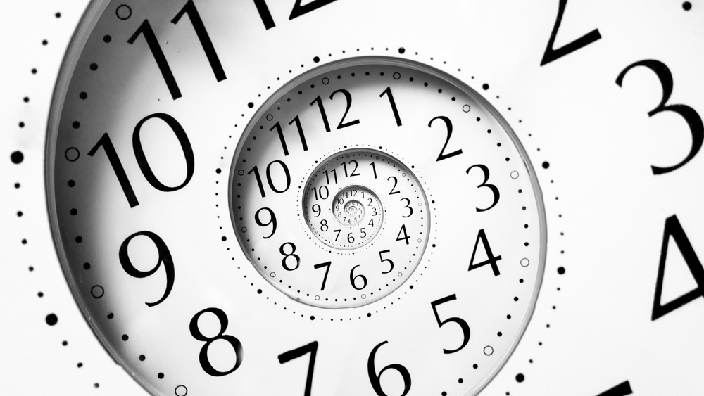 Time Management Clock-428144-edited