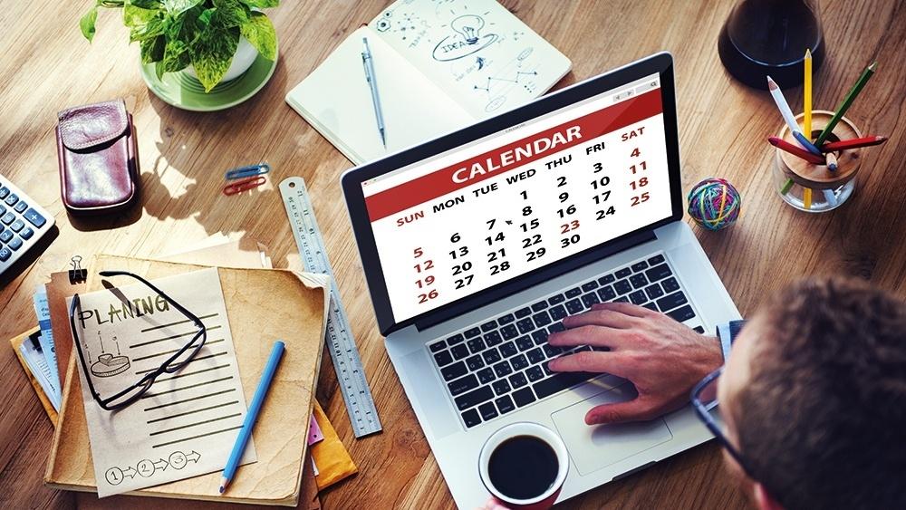 WEB - Off-Peak Meeting Calendar.jpeg-250297-edited