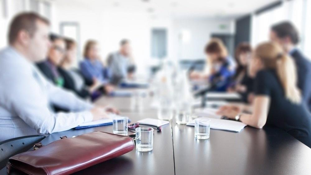 WEB Board meeting-1-755197-edited
