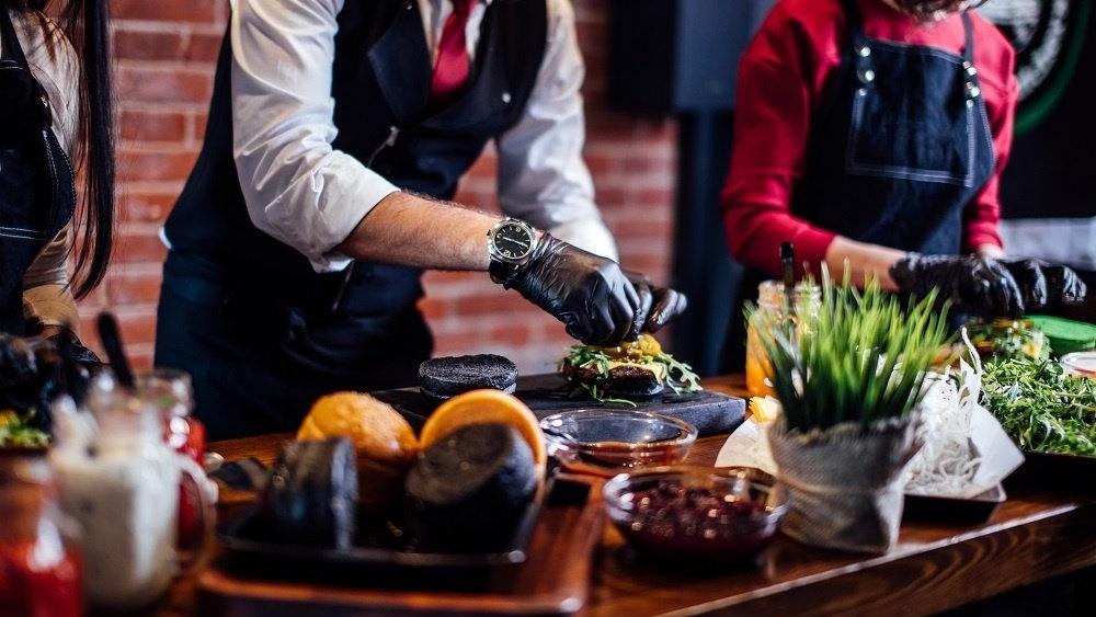 WEB Street food style event-350055-edited