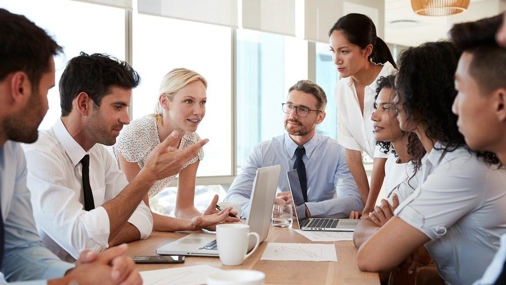 WEB Team meeting-517180-edited