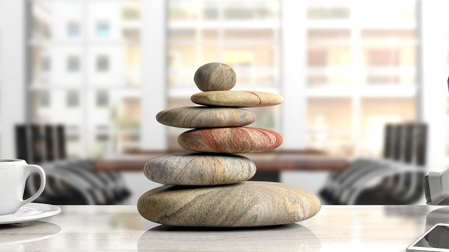WEB Zen stones meeting-330600-edited