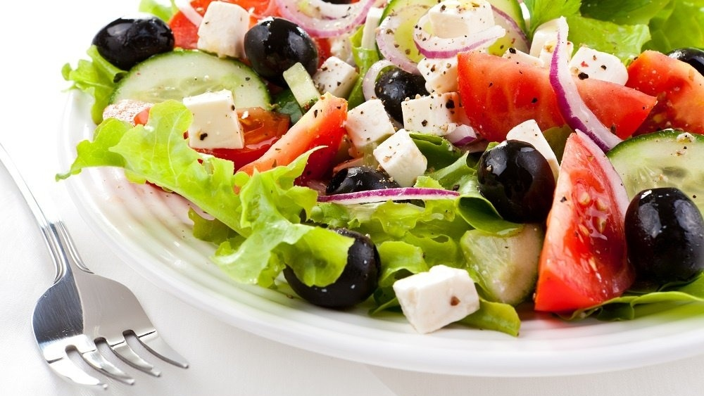 WEB Salad-425220-edited
