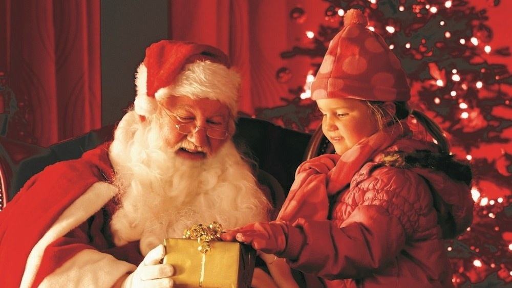 WEB - Hatton Christmas-635861-edited