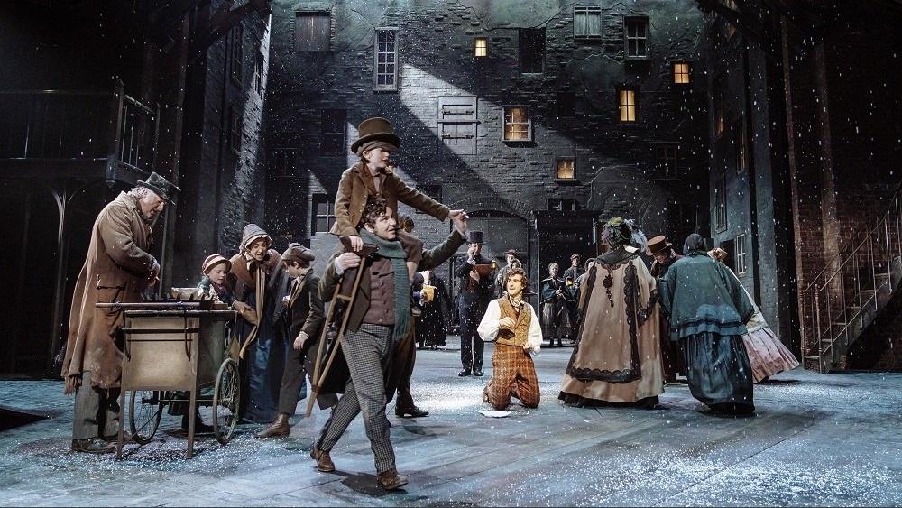 WEB Royal Shakespeare Theatre A Christmas Carol-546154-edited