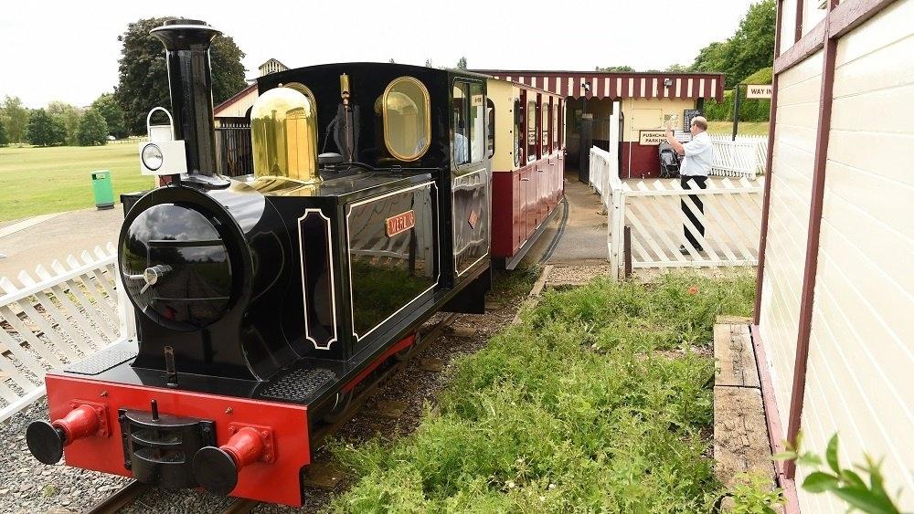 WEB Wicksteed park train-999669-edited