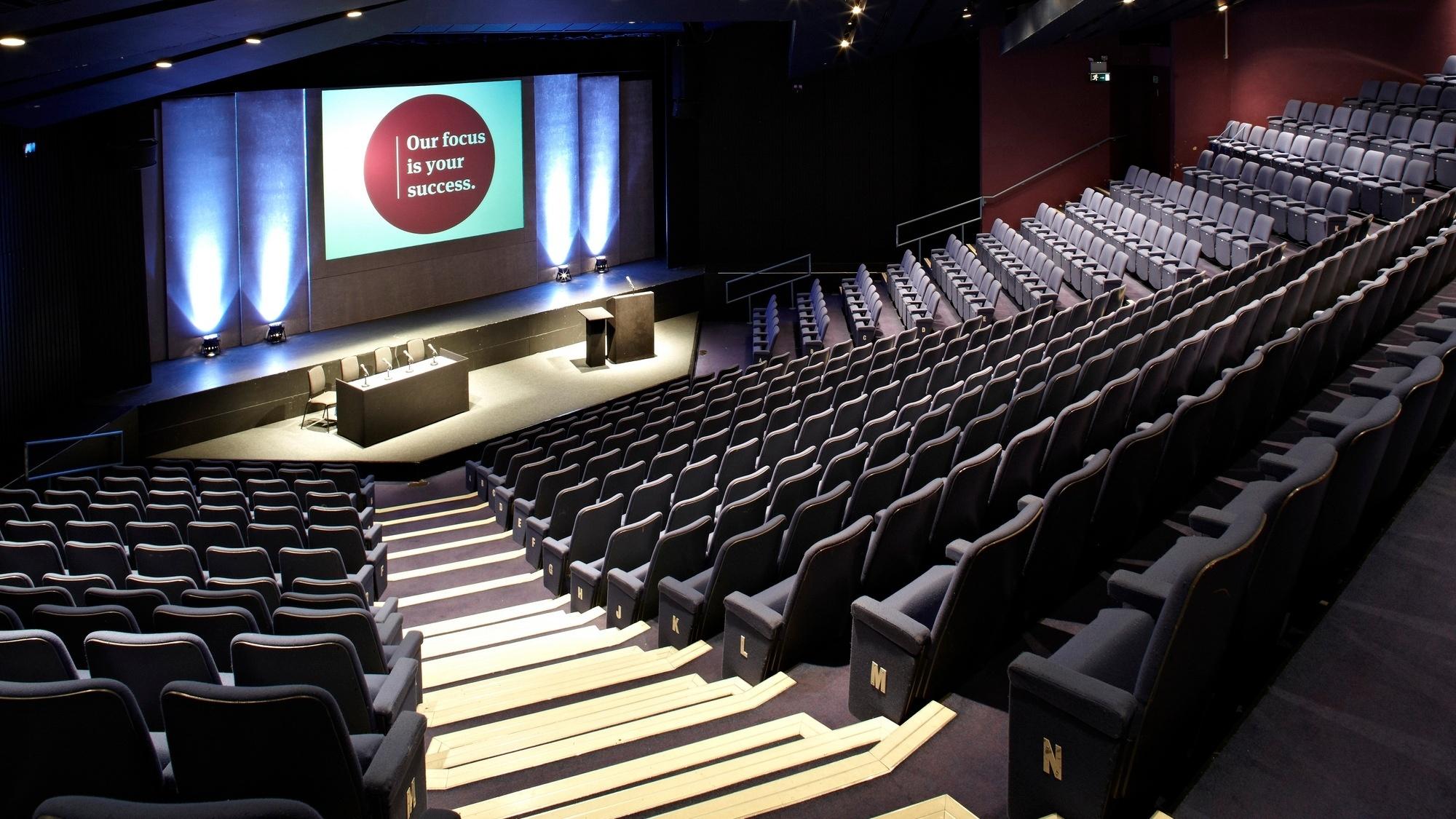 Warwick Conferences AC Theatre-752637-edited