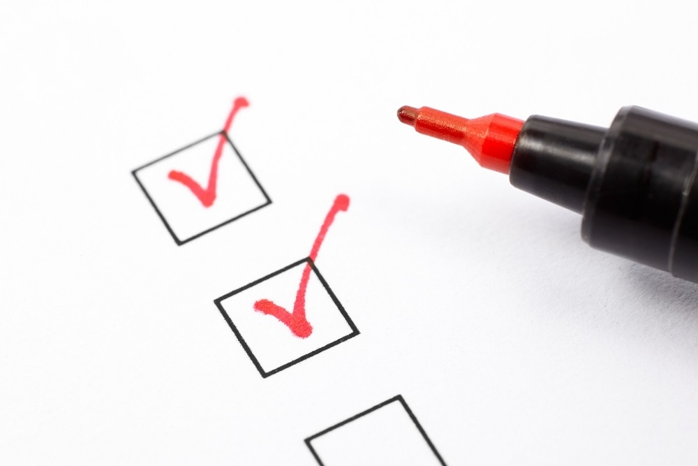 WEB Check Boxes with Red Pen-697203-edited