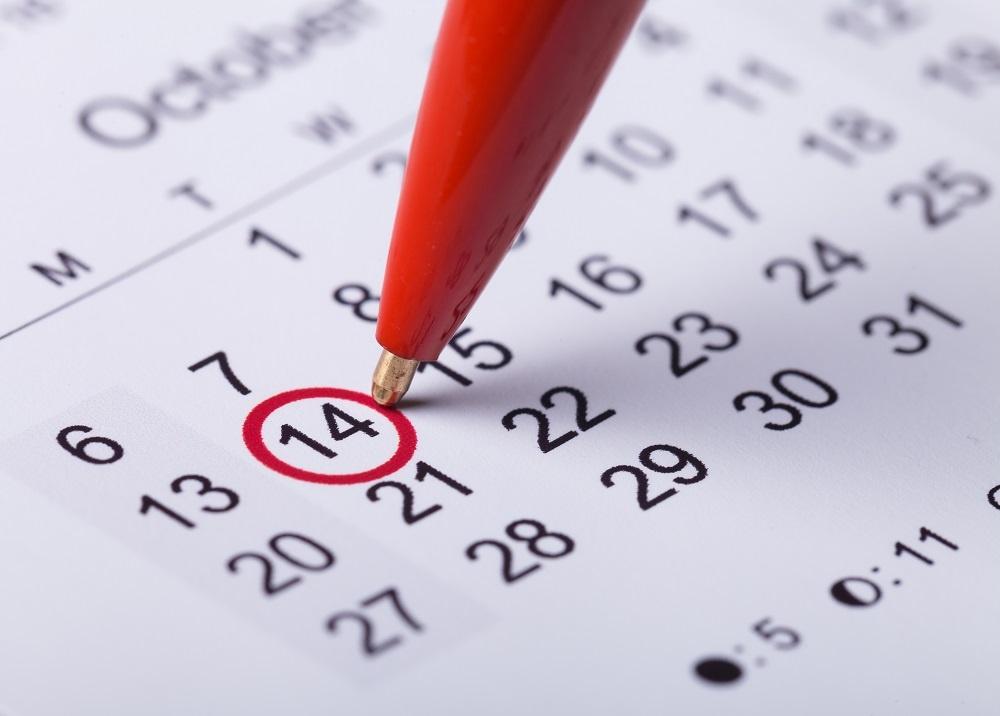 WEB Event planning