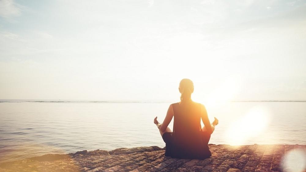 WEB Mindfulness-443343-edited