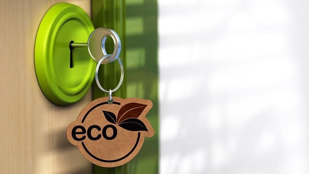 WEB eco friendly hotel key-530843-edited