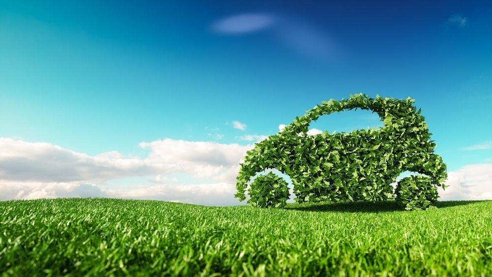 WEB green friendly travel-249221-edited