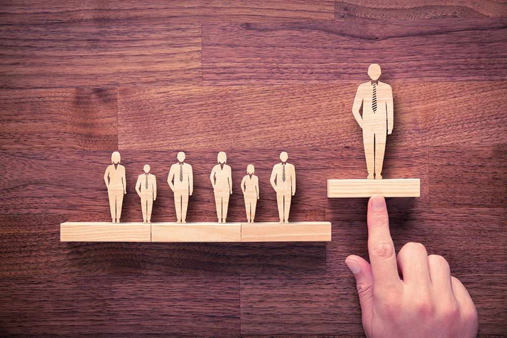 WEB - Leadership