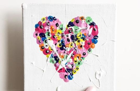 Pinterest Painted Canvas-1