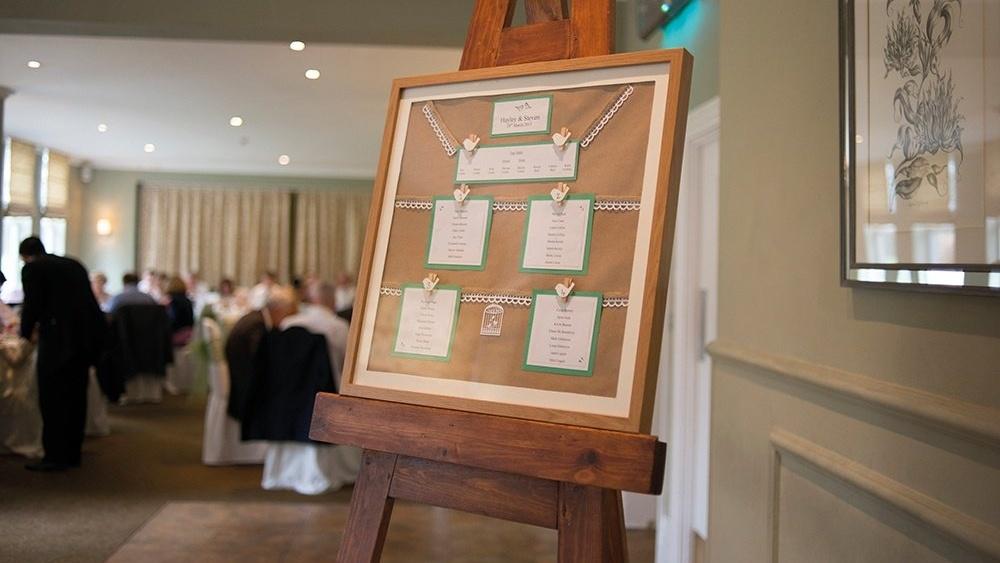 WEB - Wedding Table Plan (2)-367663-edited