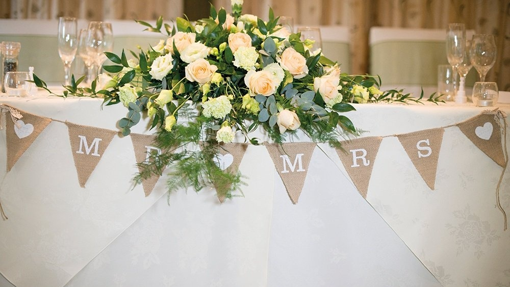 WEB - Wedding Top Table Bunting-315691-edited