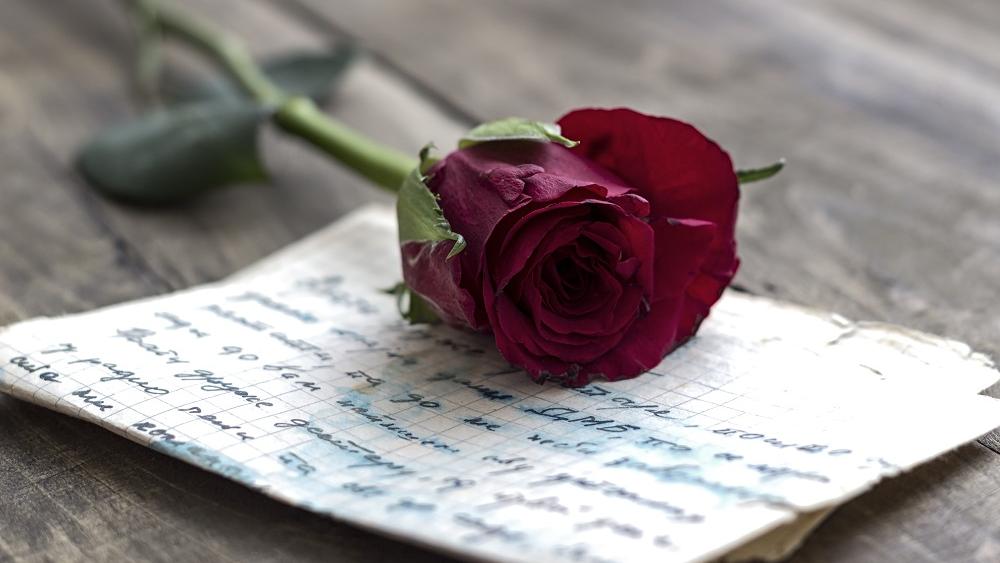 WEB - Wedding poetry