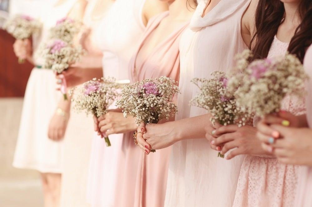 WEB Bridesmaids.jpg