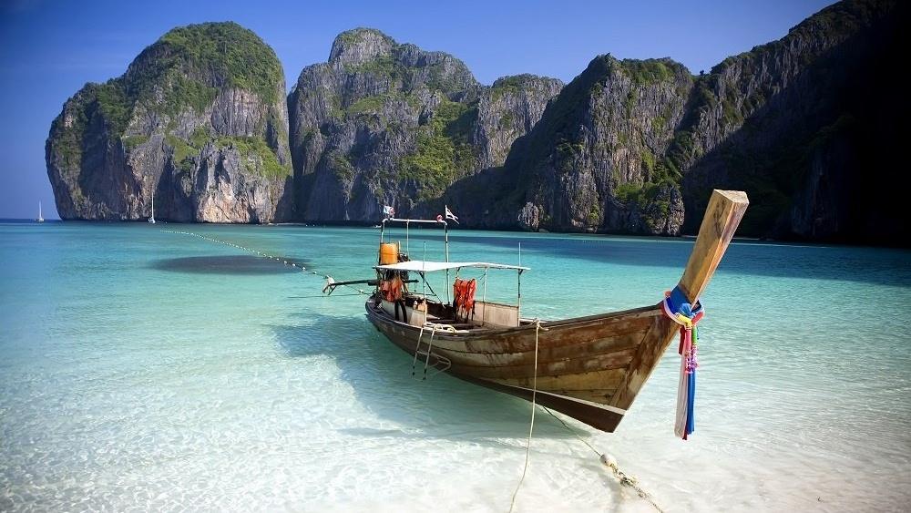 WEB Thailand Honeymoon-827621-edited