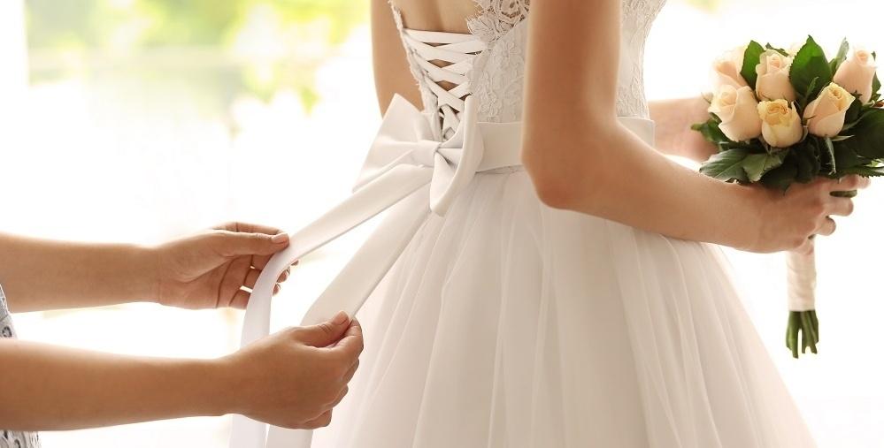 WEB Wedding Dress-085058-edited