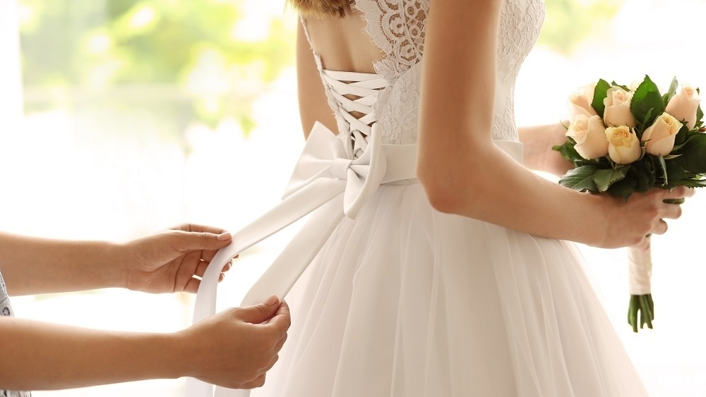 WEB Wedding Dress-741113-edited.jpg