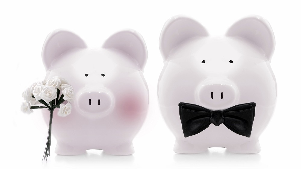 WEB Wedding Money Box Pigs-359829-edited