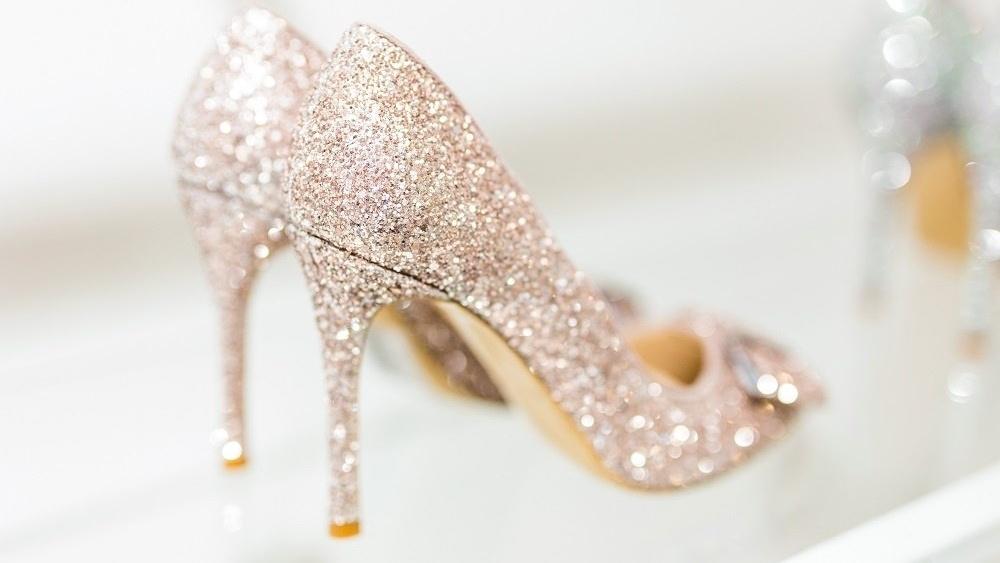 WEB Wedding glitter shoes-314268-edited