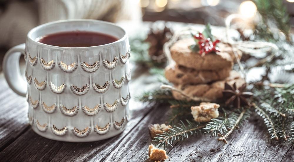 WEB Wedding hot drink