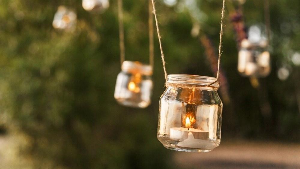 WEB Wedding lights-017348-edited