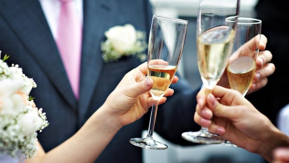 WEB Wedding speech toast-653801-edited