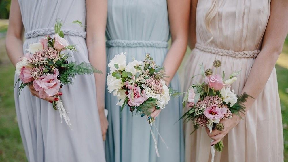 WEB pastel bridemaids-494937-edited