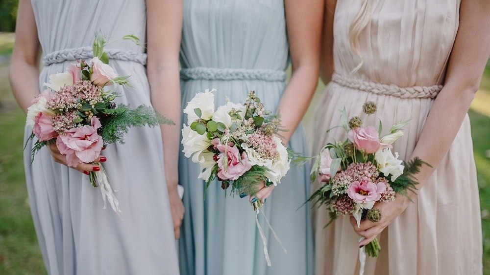 WEB pastel bridemaids-494937-edited