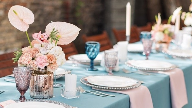 WEB spring wedding table-574710-edited