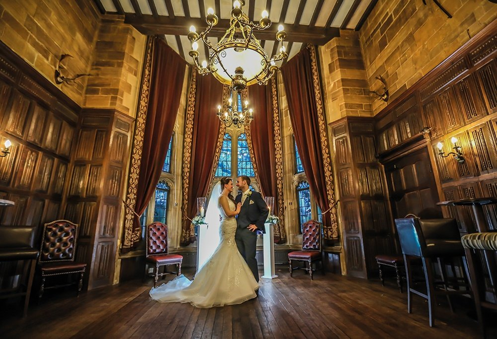 WEB - Highgate House Wedding - Baronial Hall Couple ##Photographer - Andy Doherty## (2)-1.jpg