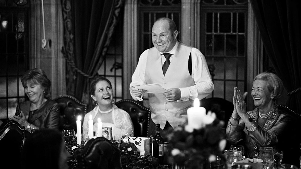 WEB - Highgate House Wedding - Baronial Hall Group 2-770304-edited