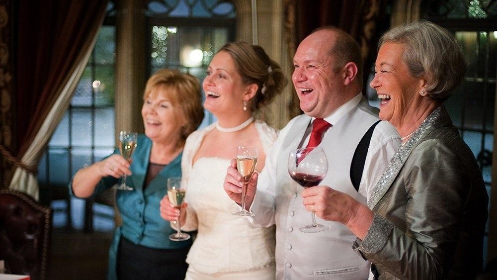 WEB - Highgate House Wedding - Baronial Hall Group-179787-edited