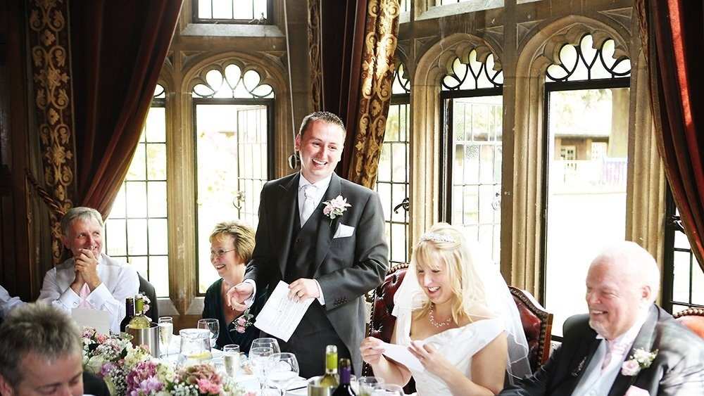 WEB - Highgate House Wedding - Baronial Hall Wedding Breakfast (4)-567784-edited
