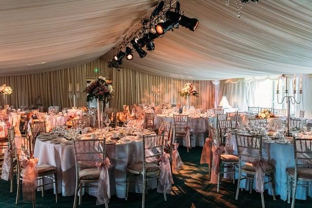 WEB - Highgate House Wedding - Coote ##Photograper - Paul Mockford## (2).jpg