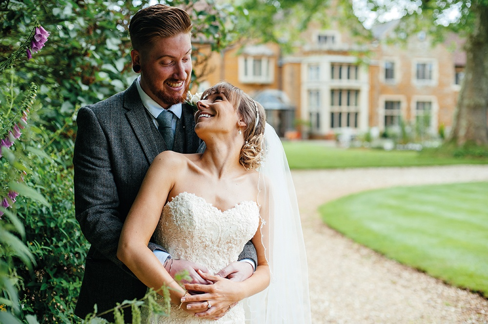 WEB - Highgate House Wedding - Couple ##Photographer CCF## (2).jpg