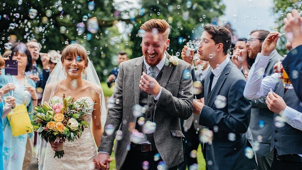 WEB - Highgate House Wedding - Couple ##Photographer CCF##-863525-edited