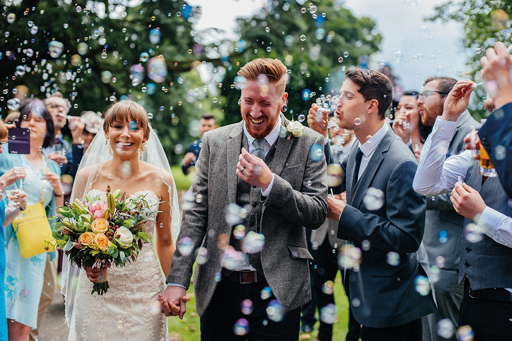 WEB - Highgate House Wedding - Couple ##Photographer CCF##.jpg