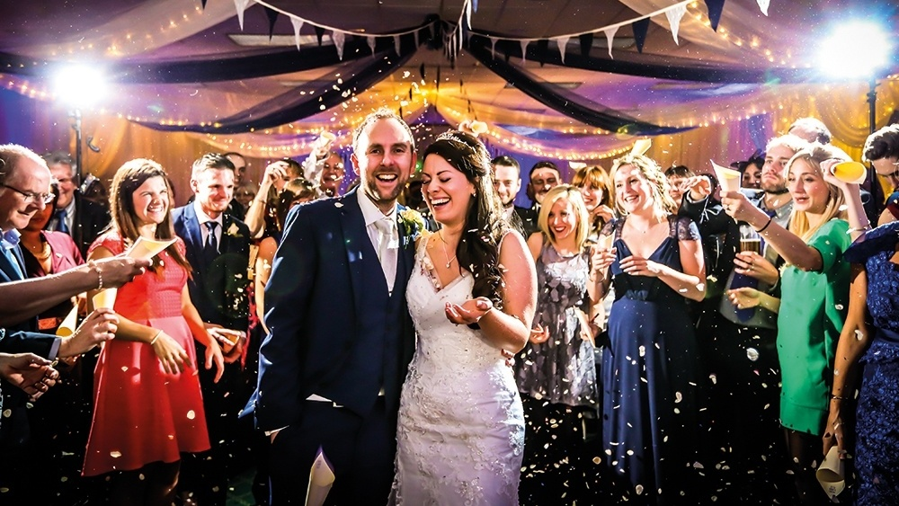 WEB - Highgate House Wedding - Couple Dance ##Photographer - Andy Doherty##-016313-edited