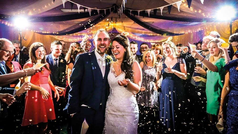 WEB - Highgate House Wedding - Couple Dance ##Photographer - Andy Doherty##-016313-edited