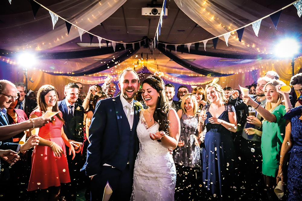 WEB - Highgate House Wedding - Couple Dance ##Photographer - Andy Doherty##.jpg