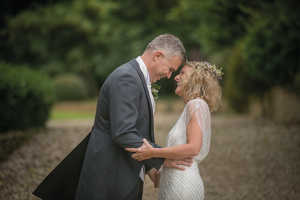 WEB - Highgate House Wedding - Outdoor Couple ##Photographer - Lee Glasgow##.jpg