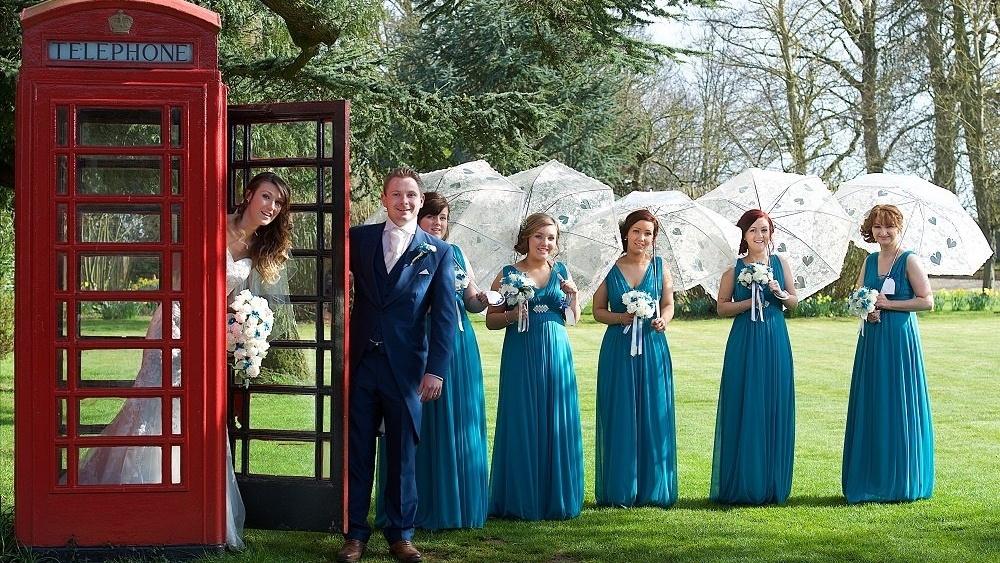 WEB Wedding L&K 240-022173-edited