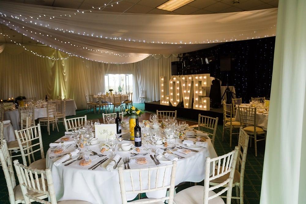 WEB - Eccles Wedding 10